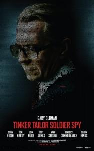 tinker_tailor_soldier_spy_poster_locandina_talpa_trailer