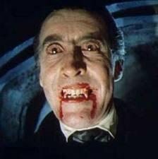Dracula_Vampiro_Nosferatu_Harker