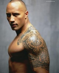 Dwayne_Johnson_Hercules