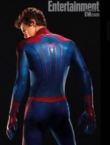 Garfield_Spider_Man_Marc_Webb_lizard_Preview