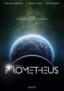 Prometheus_Ridley_scott_Poster_locandina_anteprima_preview