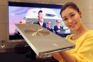 Samsung_BD_D7500