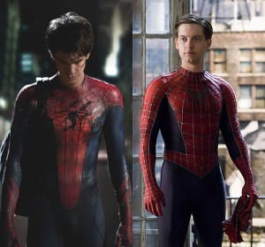 Spider_Man_Andrew_Garfield_Tobey_Maguire