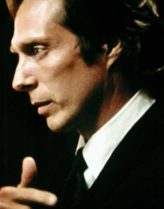 william_fichtner_Lone_Ranger