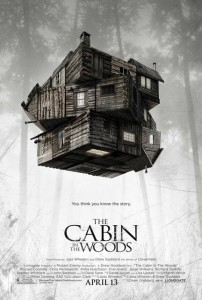 Cabin_in_the_woods_Joss_Whedon_horror_poster_locandina