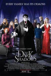 Dark_Shadows_Tim_Burton_Johnny_Depp