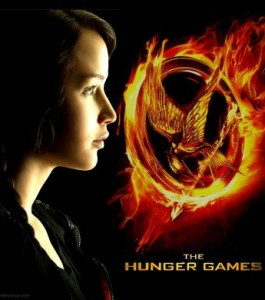 Hunger_Games_Record_Movie_Poster_Trailer_free