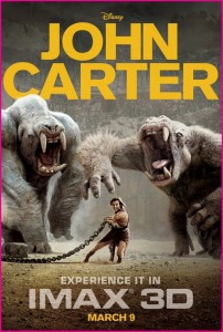 John-Carter-Movie-Poster