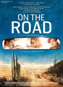 On_The_Road_Kristen_Stewart