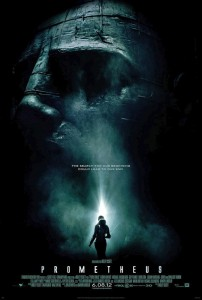 Prometheus_Movie_Ridley_Scott_Alien_poster_trailer