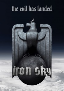 iron_sky_movie_poster_locandina_trailer_free