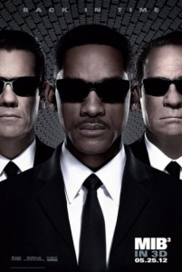 men_in_black_3_will_smith_josh_brolin_mib_iii