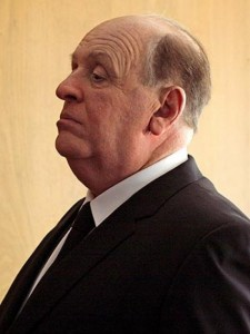 Anthony_Hopkins_alfred_hitchcock_making_psycho