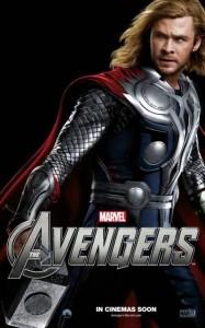 Avengers_Thor_Vendicatori