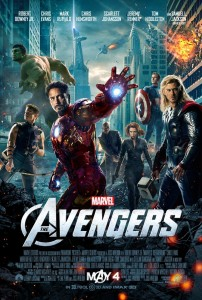 Avengers_Vendicatori_poster_Locandina_Trailer