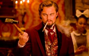 Django_Unchained_Leonardo_DiCaprio