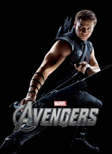 Hawkeye_Avengers_occhio_Falco_Vendicatori