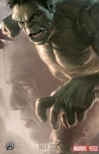 Hulk_Avengers_Vendicatori_poster