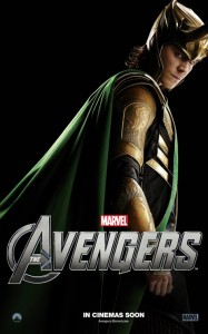 Loki_Avengers_Vendicatori_Tom_Hiddleston