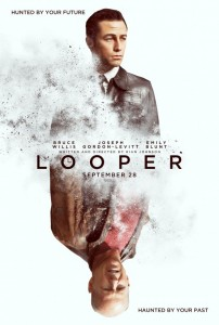 Looper_Bruce_Willis_Joseph_Gordon_Levitt_poster_Locandina_trailer