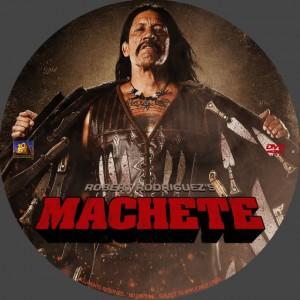 Machete_Kills_Danny_Trejo_Sequel_poster_locandina