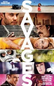 Savages_Oliver_Stone_Del_Toro_Travolta_poster_locandina