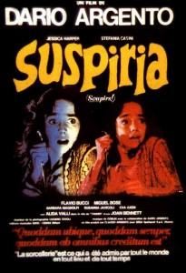 Suspiria_Remake_David_Gordon_Green_Dario_argento_locandina_poster_trailer