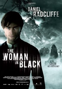 The-Woman-in-black_locandina_poster_sequel_Angels-of-death