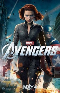 Vendicatori_Avengers_Vedova_Nera_Black_Widow