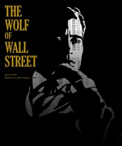 Wolf_Wall_Street_DiCaprio_Martin_Scorsese_poster