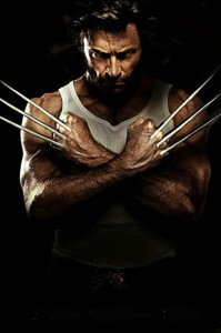 Wolverine_Hugh_Jackman_James_Mangold_Miller_Claremont