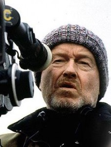 ridley_scott_counselor