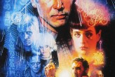 Blade_Runner_Sequel_Ridley_Scott