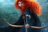 Brave_Pixar_Merida_poster_locandina