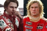 Chris_Hemsworth_Rush_Daniel Bruhl
