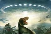Dinosaurs_vs_Aliens_Grant_Morrison_Barry_Sonnenfeld