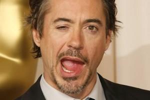 El_Presidente_Robert_Downey_Jr_Tom_Cruise