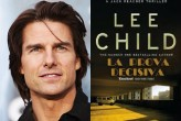 Jack_Reacher_Tom_Cruise_Lee_Child