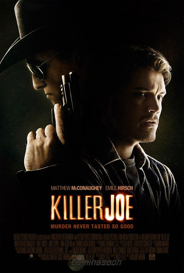 Killer_Joe_William_Friedkin_Emile_Hirsch_Matthew_McConaughey