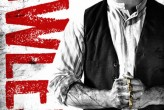 Lawless_poster_Tom_Hardy