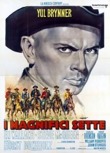 Magnifici_Sette_Remake_Tom_Cruise