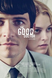 Orlando_Bloom_Good_Doctor_Magnolia_Pictures