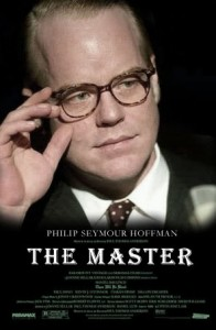 Paul_Thomas_Anderson_The_Master_Phoenix_Seymour_Hoffman