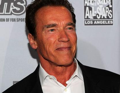 Schwarzenegger_Ten_Black_Sands