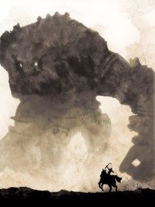 Shadow_Colossus_Chronicle_Sony
