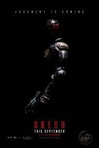 Dredd_Karl-Urban_poster