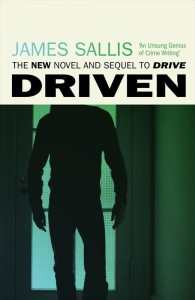 Driven_Drive-Sequel_Ryan-Gosling_Nicolas-Winding-Refn_James-Sallis