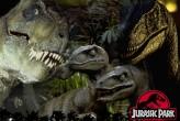 Jurassic-Park-4_Steven_Spielberg_Poster_locandina