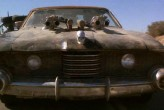 Mad-Max_Fury-Road_Tom-Hardy_Charlize-Theron