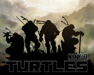 Ninja-Turtles_Paramount_Platinum_Dunes_Liebesman